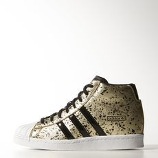adidas superstar up snake