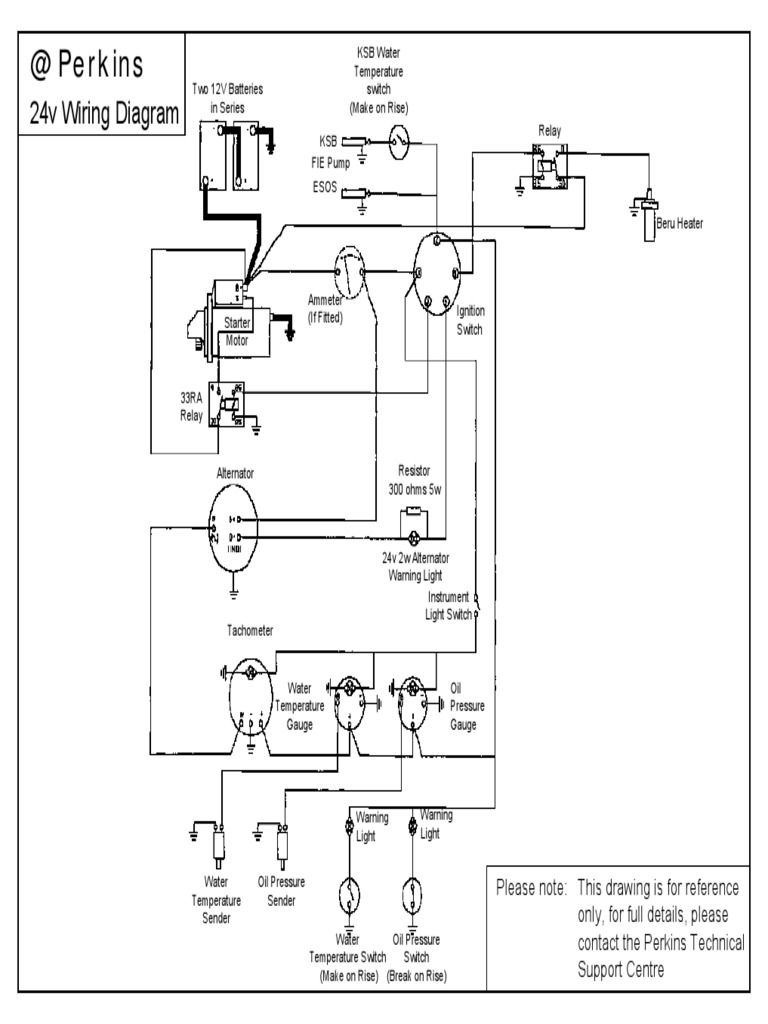 70 Fresh 24v Switching Relay Wiring Diagram In 2020 Relay Electromagnet Electronic Parts