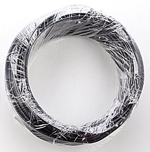 Ryuga Bonsai Training Wire 2.0mm 1Kg