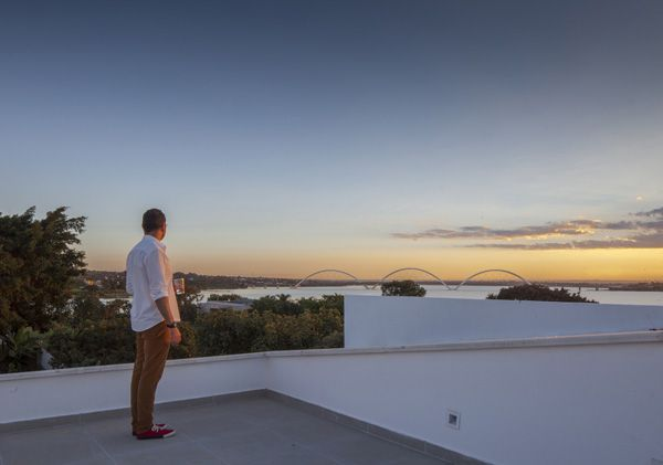 Linhares Dias House-DOMO Arquitetos-30-1 Kindesign