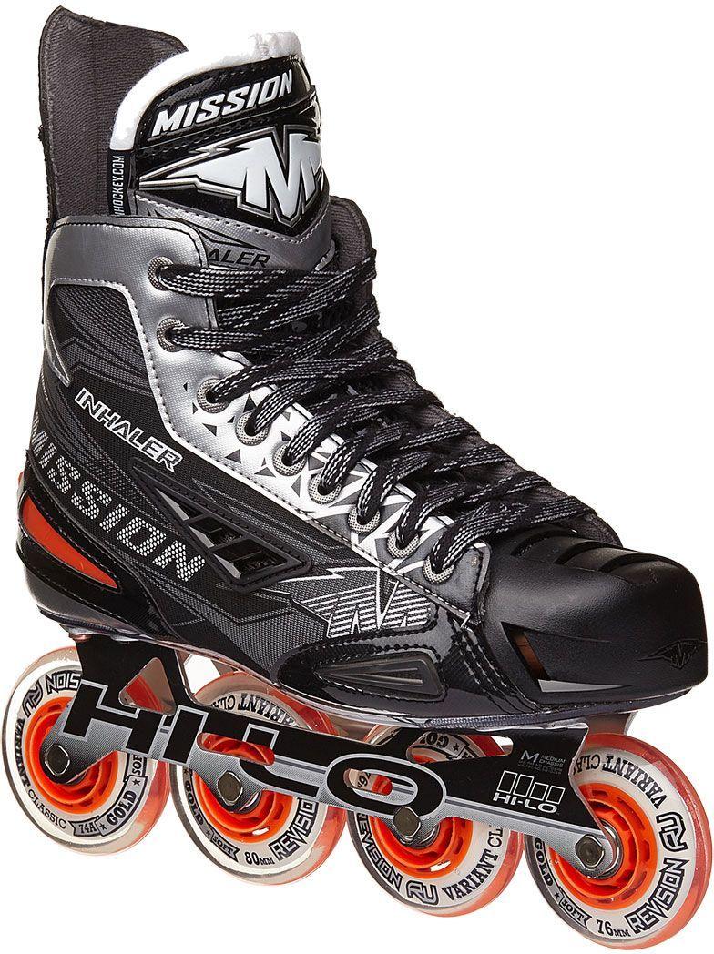 20 Beliebte Sensationelle Street Hockey Skates Bauer Wird
