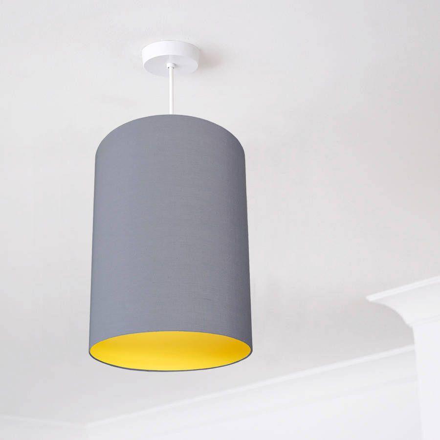 drum lamp shades cheap | Shabby chic lamp shades, Lamp