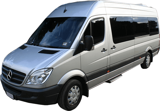 Empire Coaches Is The Leading Vehicle Hire Service Provide Premium Minibus Hire And Coach Hire Services And Is All Set To Offe Car Hire Mini Bus Hire Services