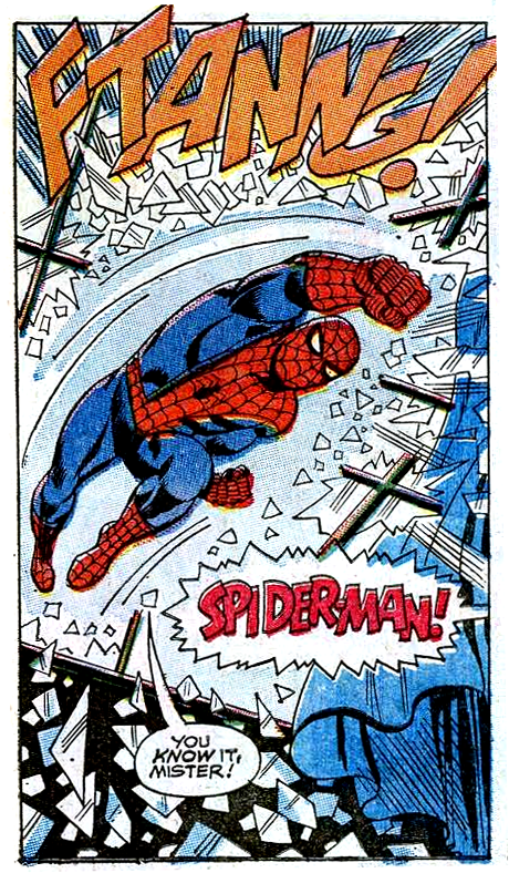 30++ Excelsior comics ideas in 2021