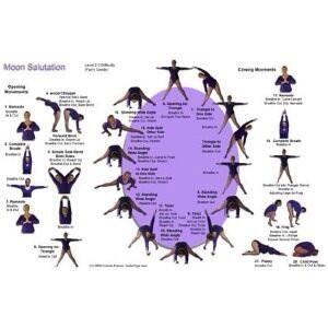 infinite energy yoga on  yoga meditation yoga routine
