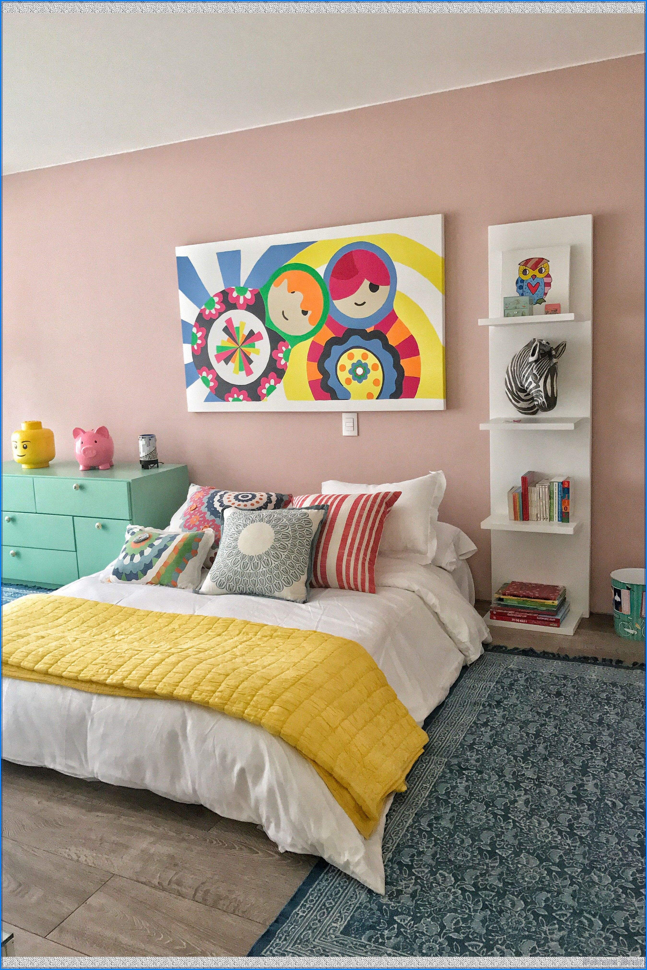 5 Things To Do Immediately About Bedroom Decor
