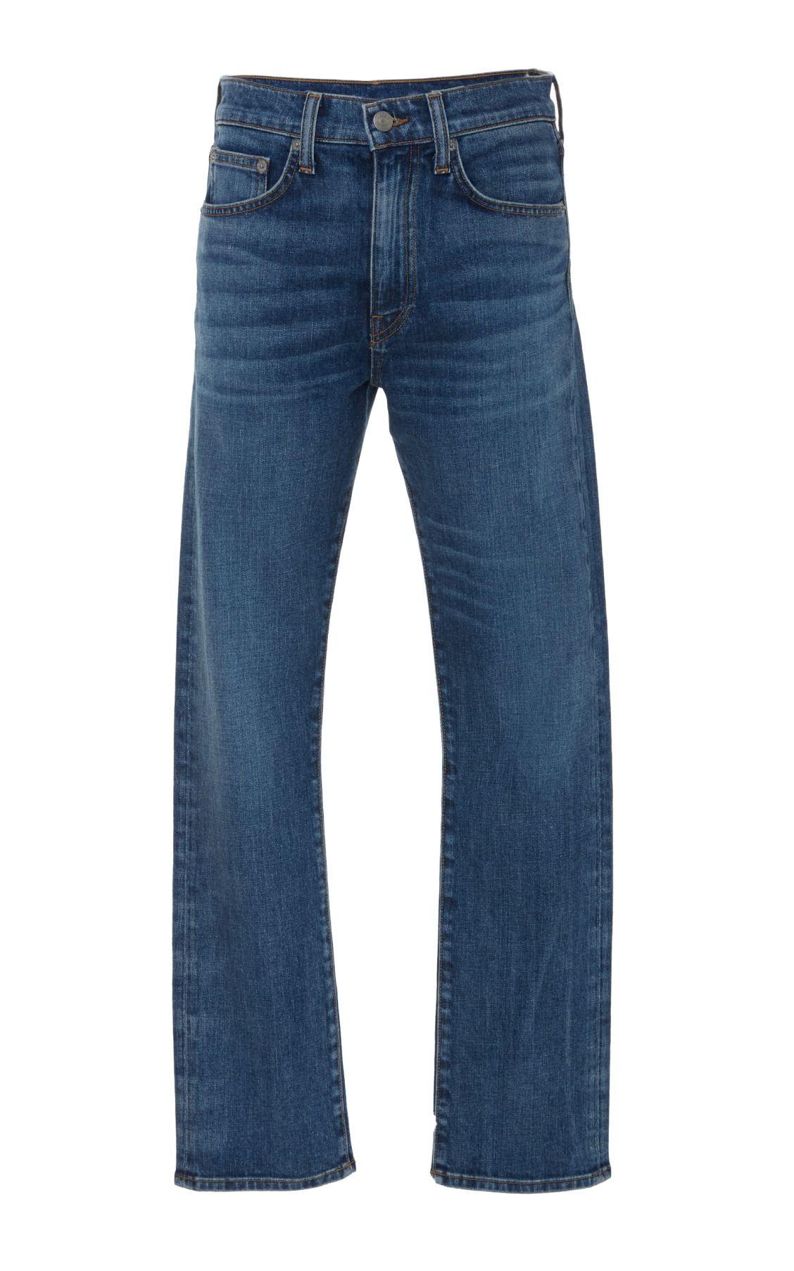 DENIM - Denim trousers Brock Collection Y3Ip9