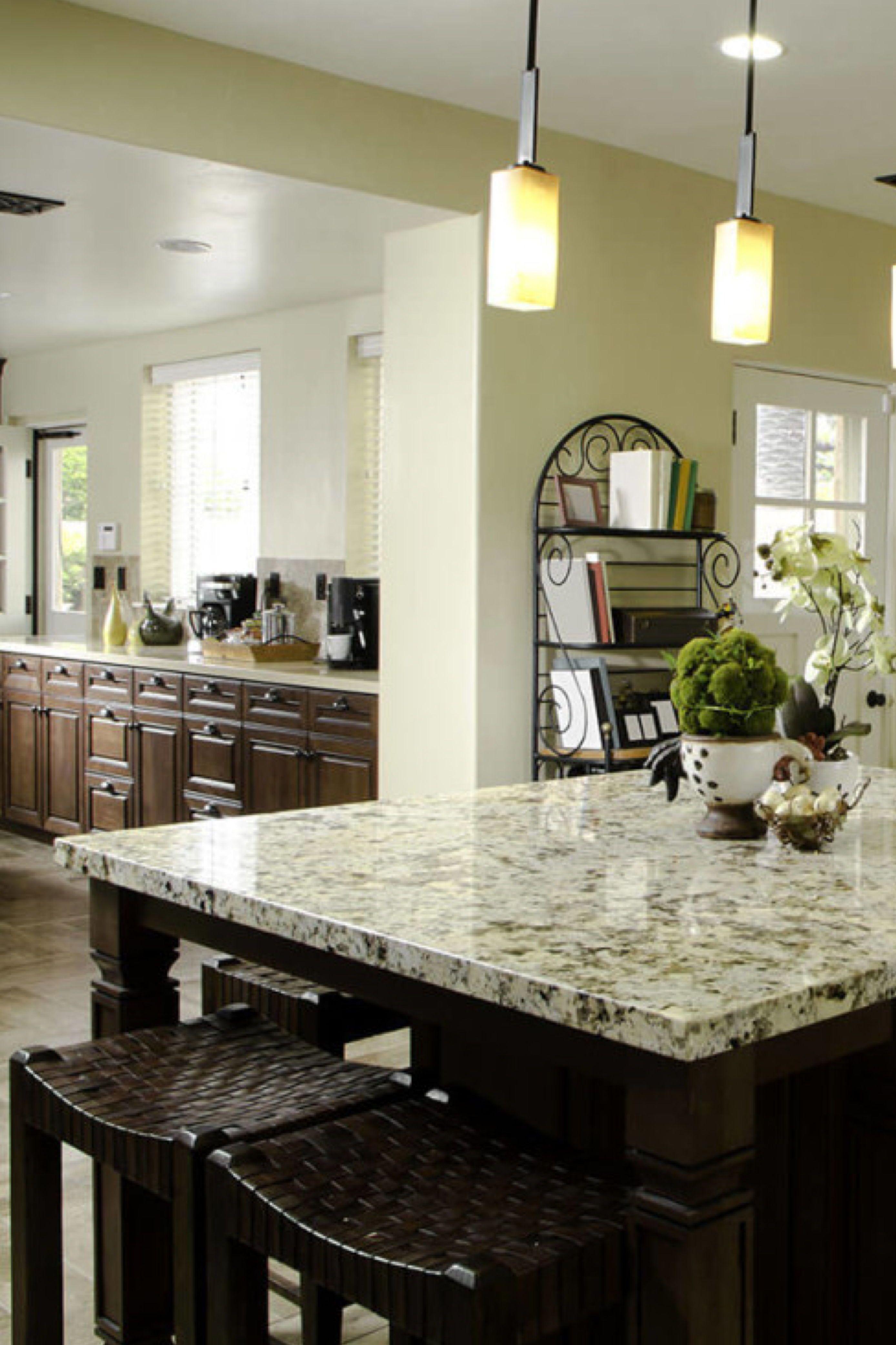 Perlato Granite Countertops Cost Reviews White Kitchen Cabinets Granite Kitchen Kitchen Island Countertop
