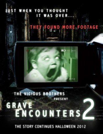 download film grave encounters