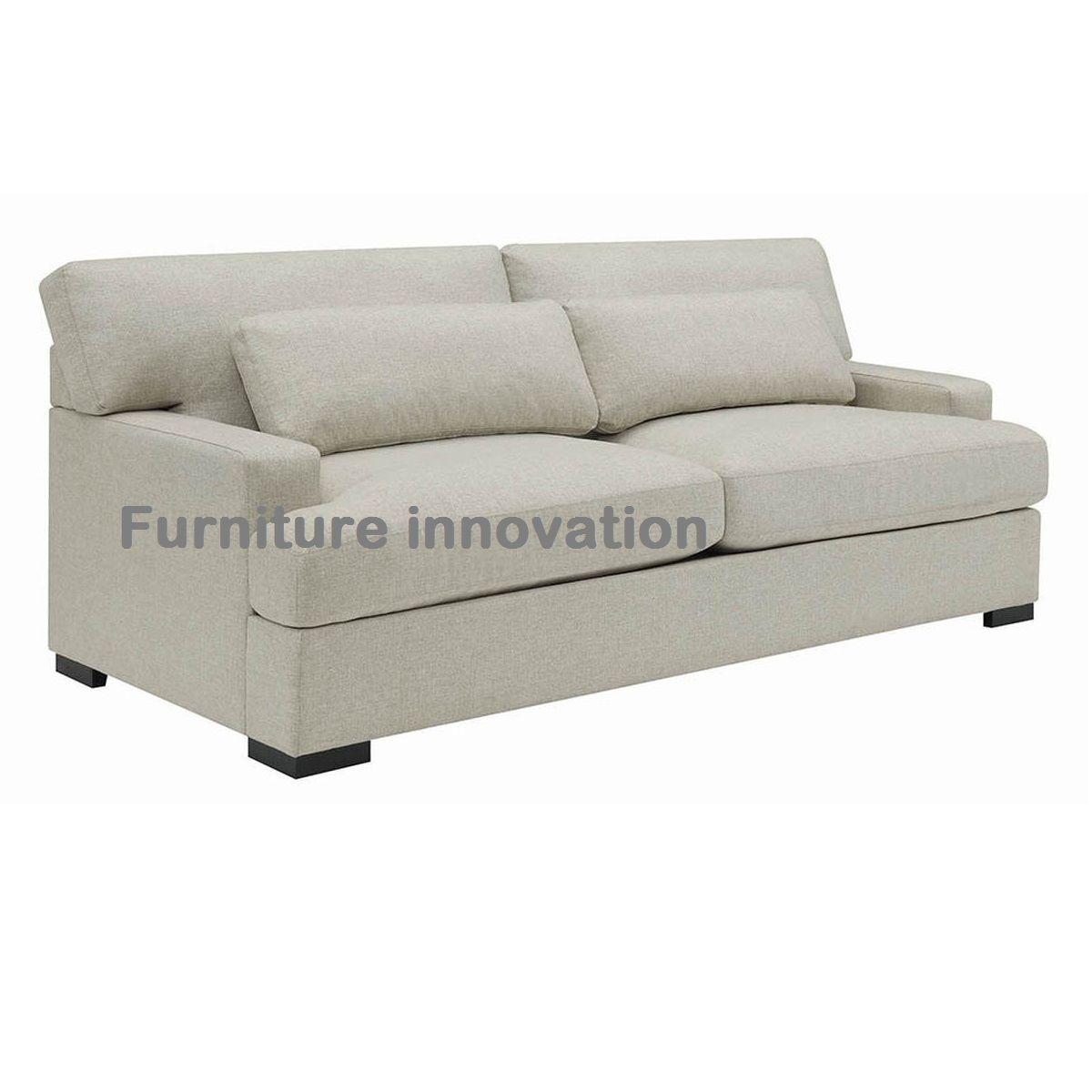1cd7d12ae17d82 Furniture innovation 1635 Indiana St. San Francisco