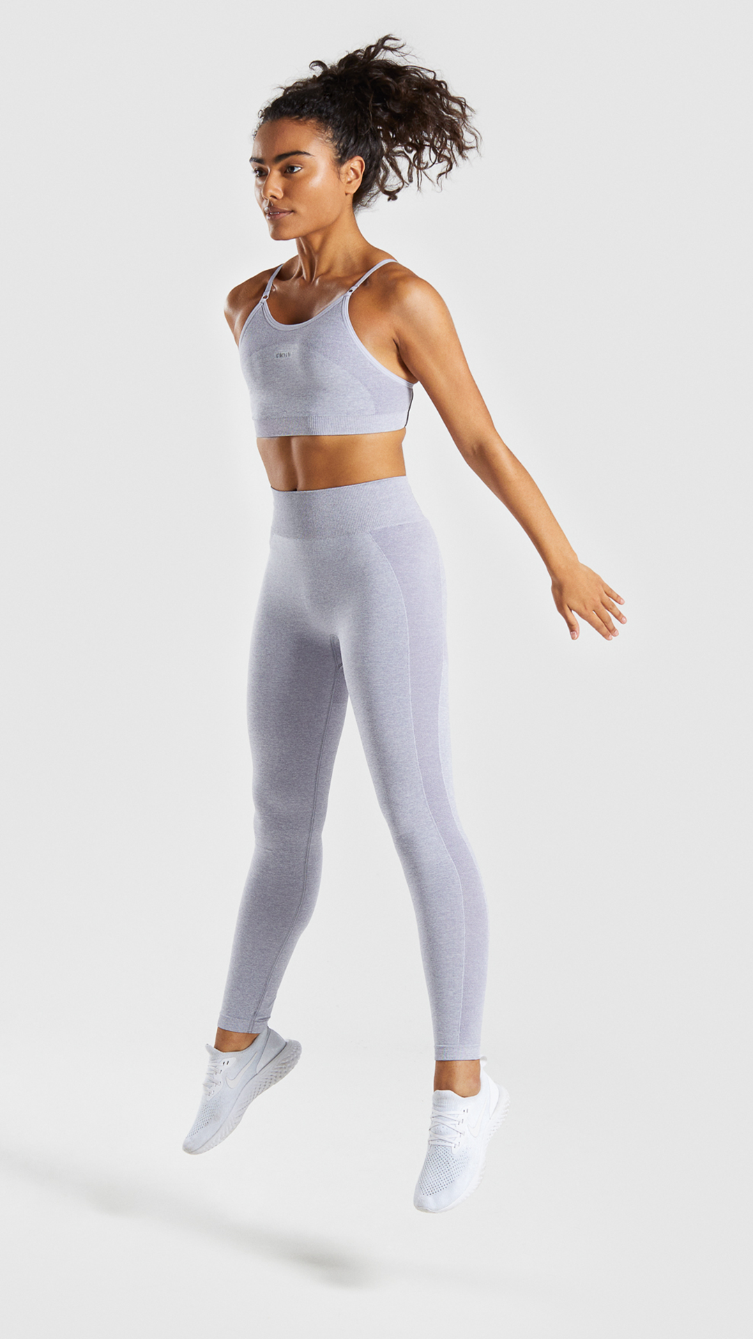 bbd38794f008c The High Waisted Flex Leggings and Sports Bra. Built for strengthening your  workouts and powering up your PB's.#Gymshark #Gym #Sweat #Train #Perform ...