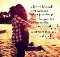 Inspirational Friendship Day Messages For Best Friend Happy