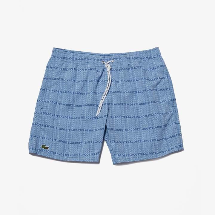 a0fc6f3591 Men's Long Swim Trunks in 2019 | Products | Mens long swim trunks ...