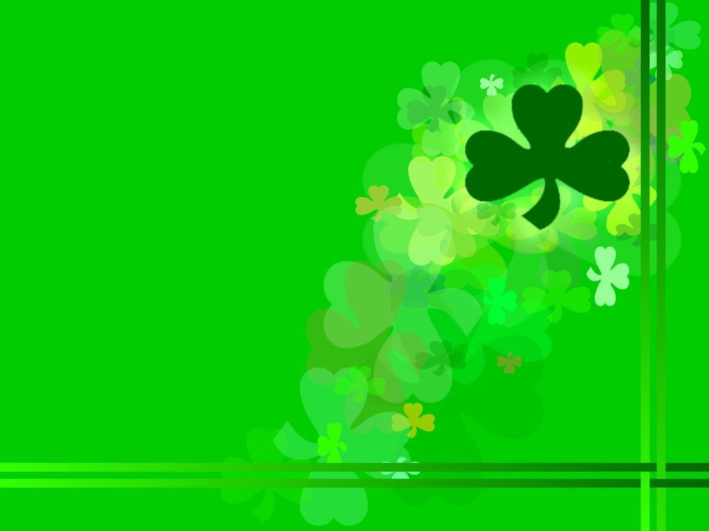 St Patrick S Day Wall St Patricks Day Quotes St Patricks Day Wallpaper St Patricks Day