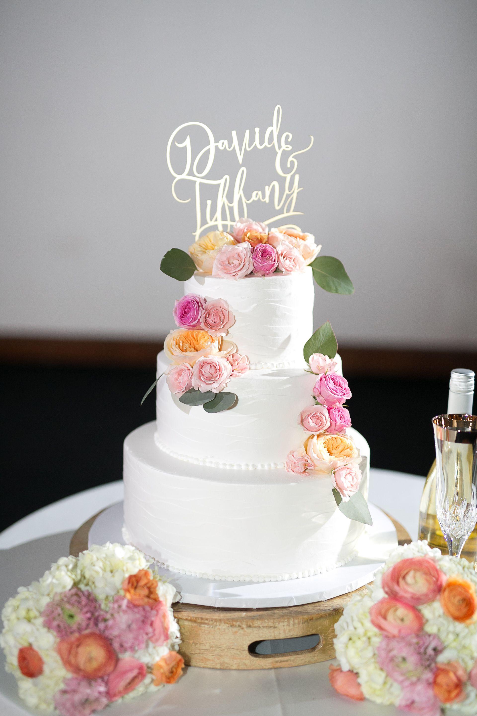Nicole Chow Photography Weddingcake Wedding Kingshawaiian Kingshawaiianbakery Restaurant Torrance California