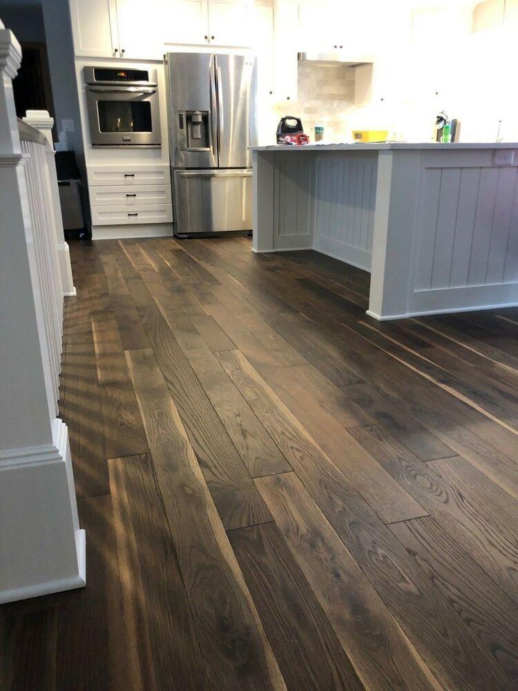 Millennium White Oak Barrique Brushed Oiled Hardwood Wood Flooring Samples Flooring Wood Floors Hardwood
