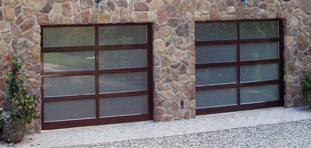 Modern Garage Doors Denver Au0026j Garage Doors Sells And Installs