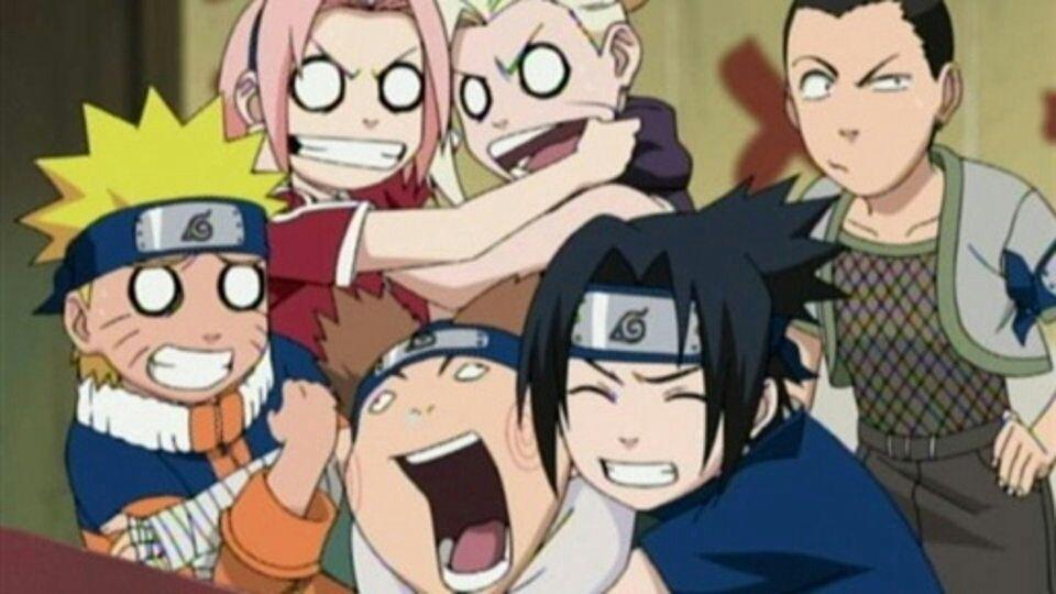 Boyfriend scenarios, will include: Naruto Sasuke Gaara