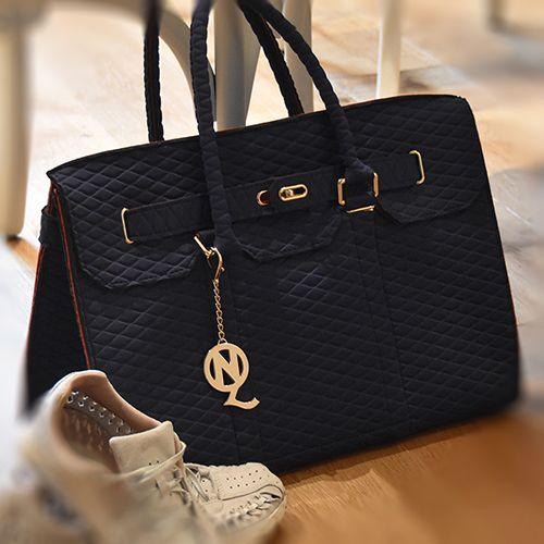 e4158ccdb5 vegan machine washable neoprene handbag