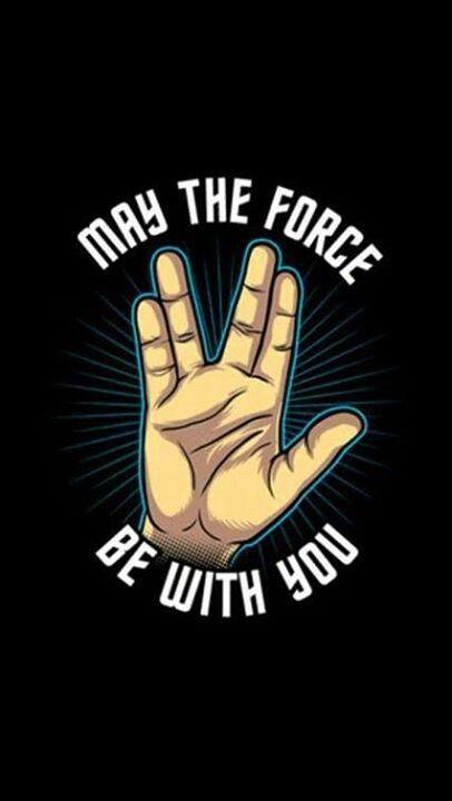 La Force Est Avec Toi : force, Force, Tshirt,, Wars,