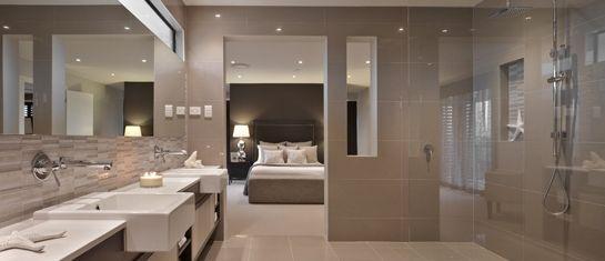 Designer Ensuites  Google Search  Bathroom  Pinterest Mesmerizing Master Ensuite Bathroom Designs Design Inspiration