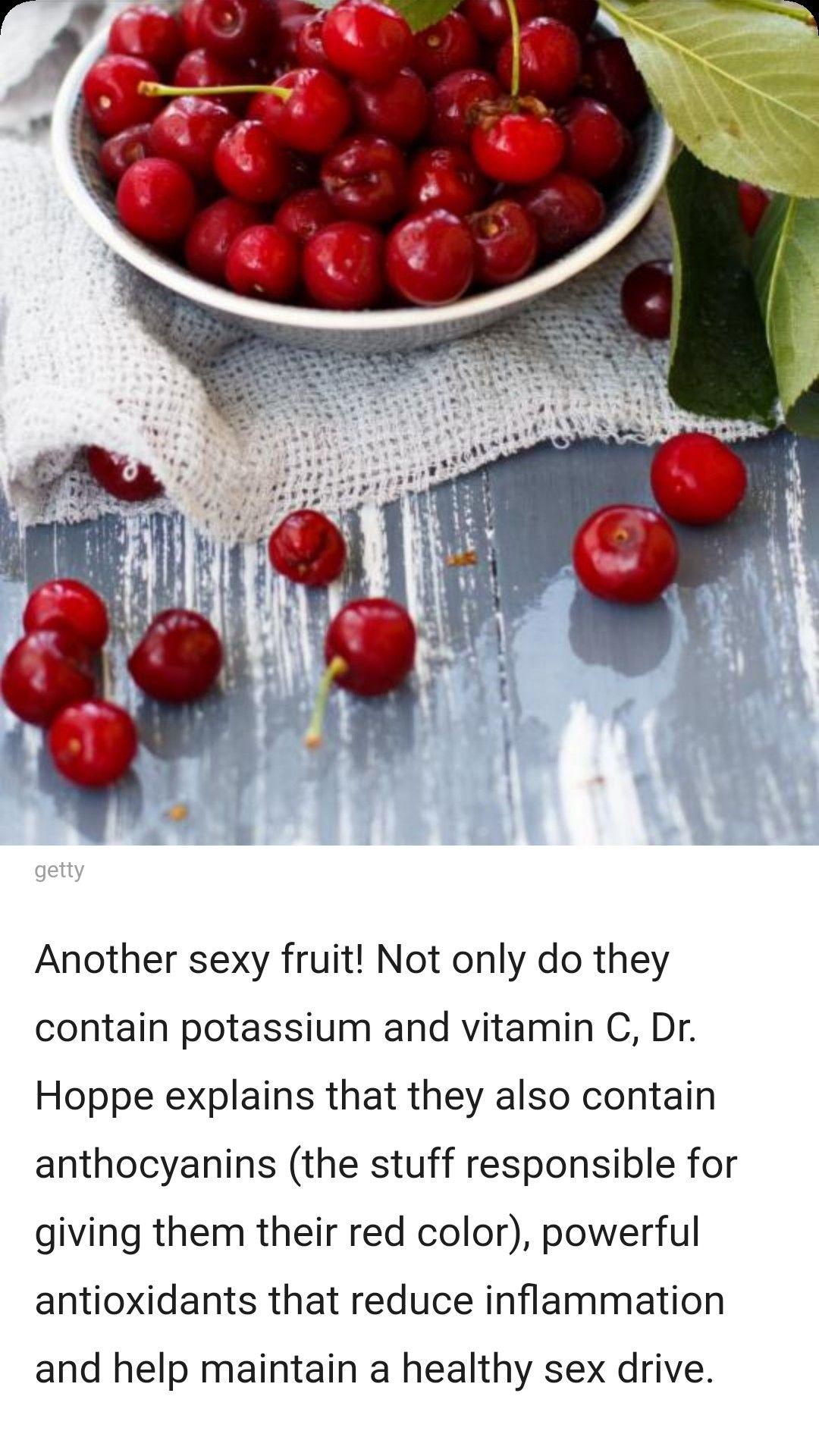Aphrodisiac foods with images aphrodisiac foods food