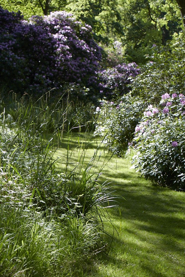 10 Everyday Ideas To Steal From Estate Gardens