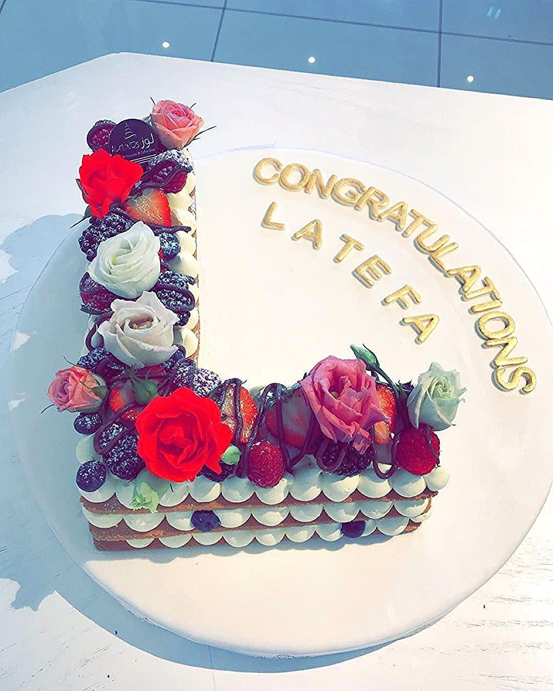 Cake Cup Cake Chocolate Chocolate Cake Sweet Sweety Birthdays Party Coffee Coffee Shop Elega In 2020 Birthday Cakes For Women Cakes For Women Birthday Gifts For Women