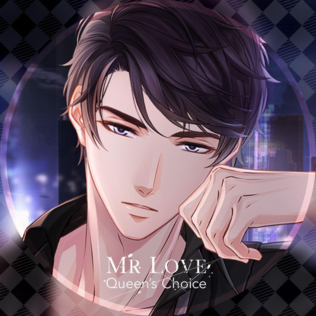 Pin By Sam Jones On Anime Wallpaper Koi To Producer Mr Love Queens Choice Dream Anime Anime boy ego wallpaper
