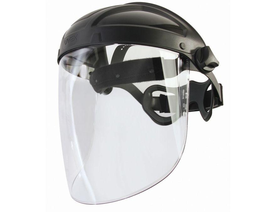uvex safety glasses uk