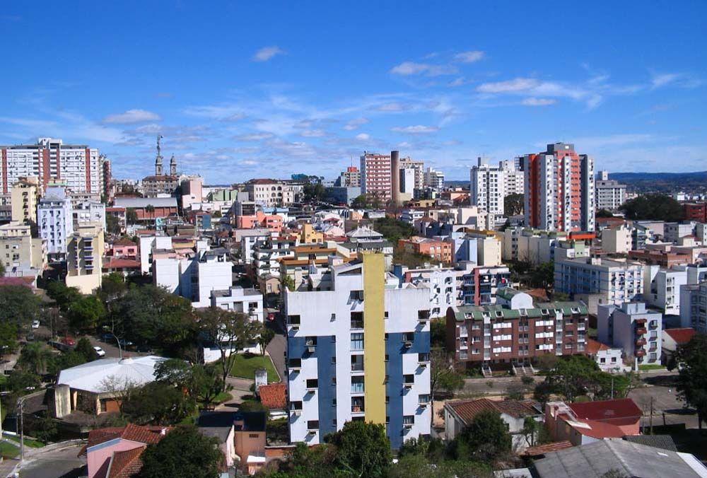 Fotos De Santa Maria Rs Rio Grande Cidades Do Brasil E Sul Do