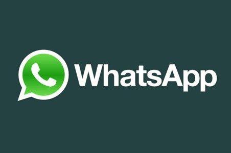 """Agcom: """"Whatsapp e le app di chat paghino l'uso della rete telefonica"""" – Gaiaitalia.com"""