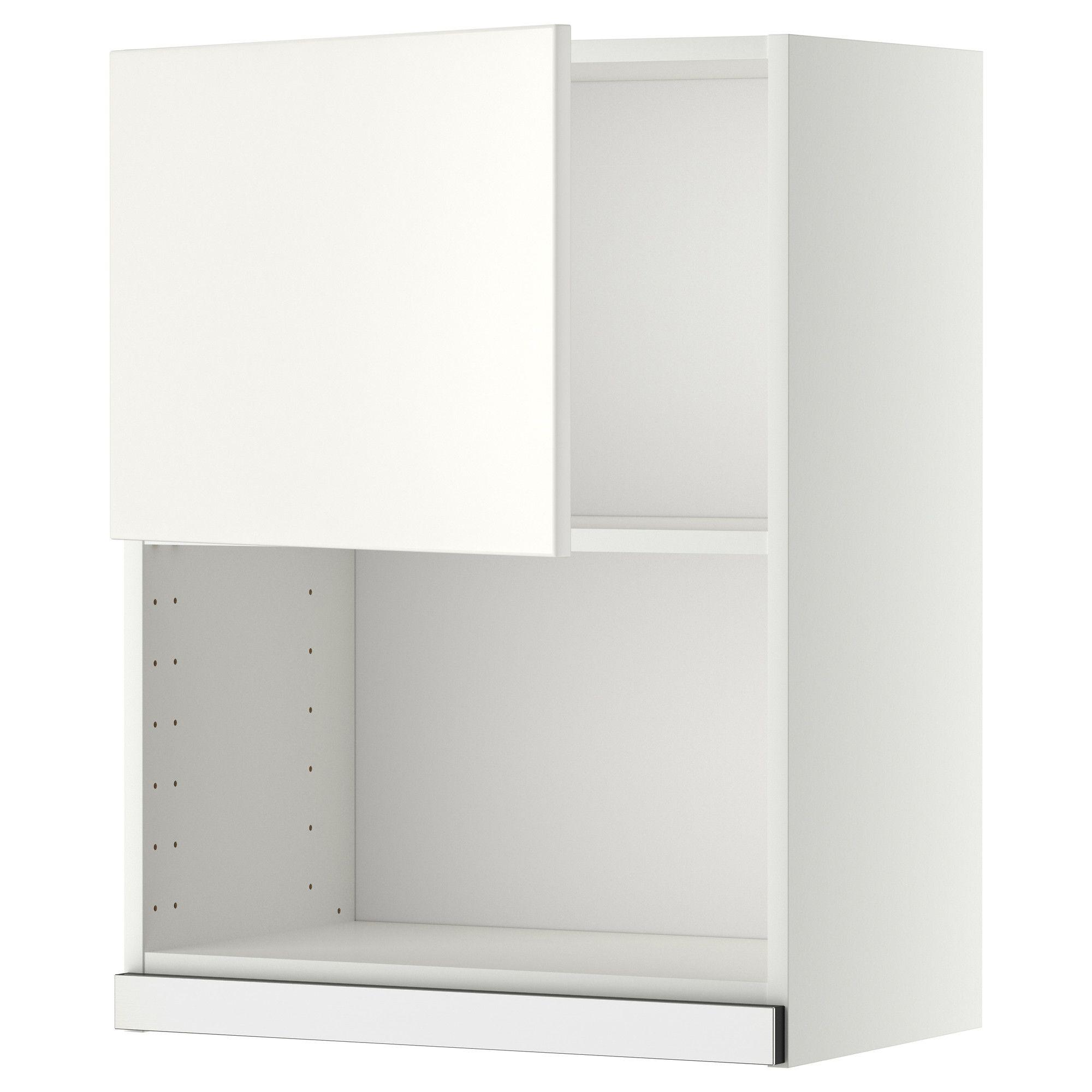 Mobilier et Décoration - Intérieur et Extérieur  Meuble micro
