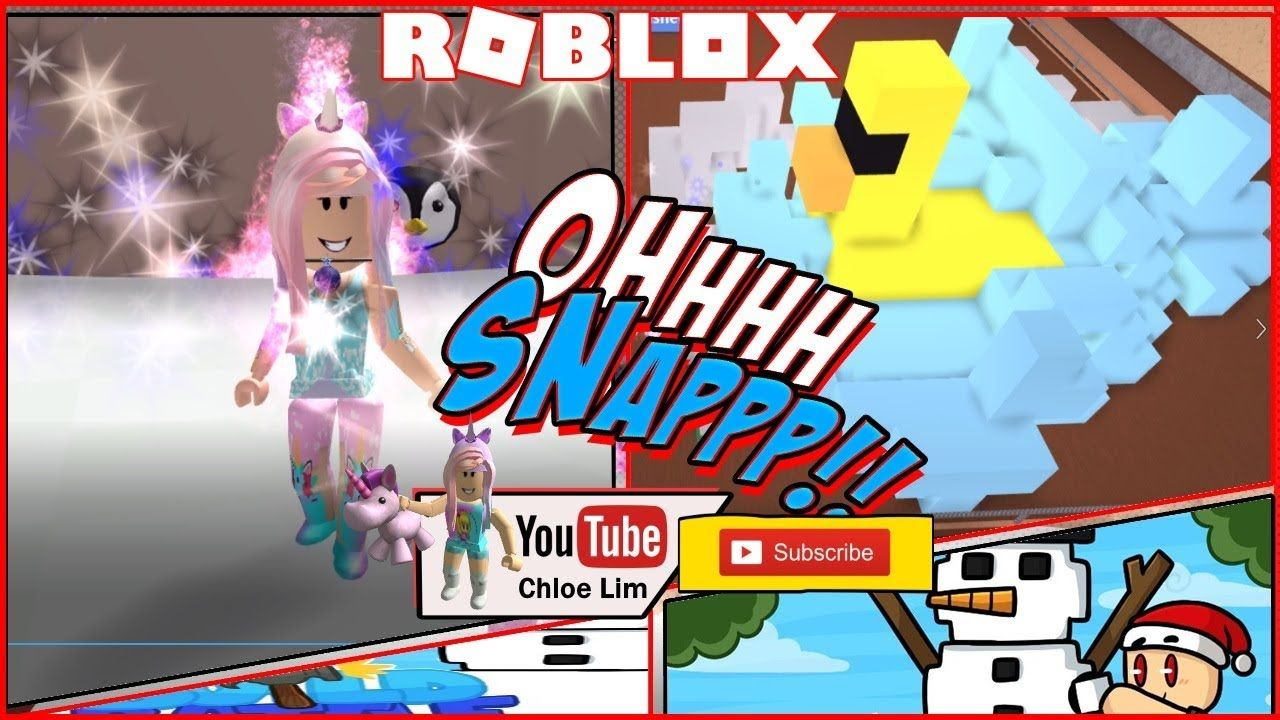 The game Glitched OUT! Roblox Build Battle! Roblox