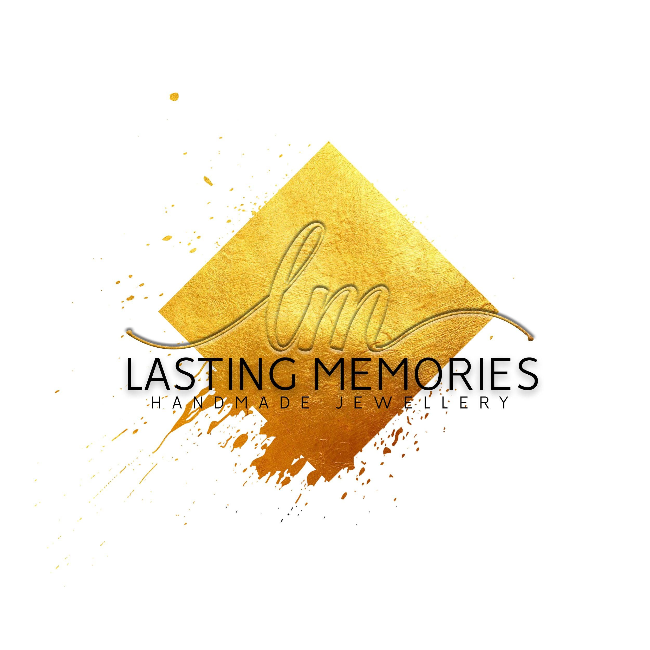 Premade logo, logo design, photography Logo, watermark, jewellery ...