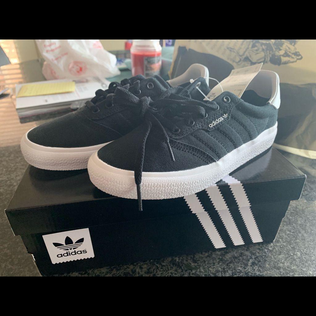 Adidas kids shoes, Adidas