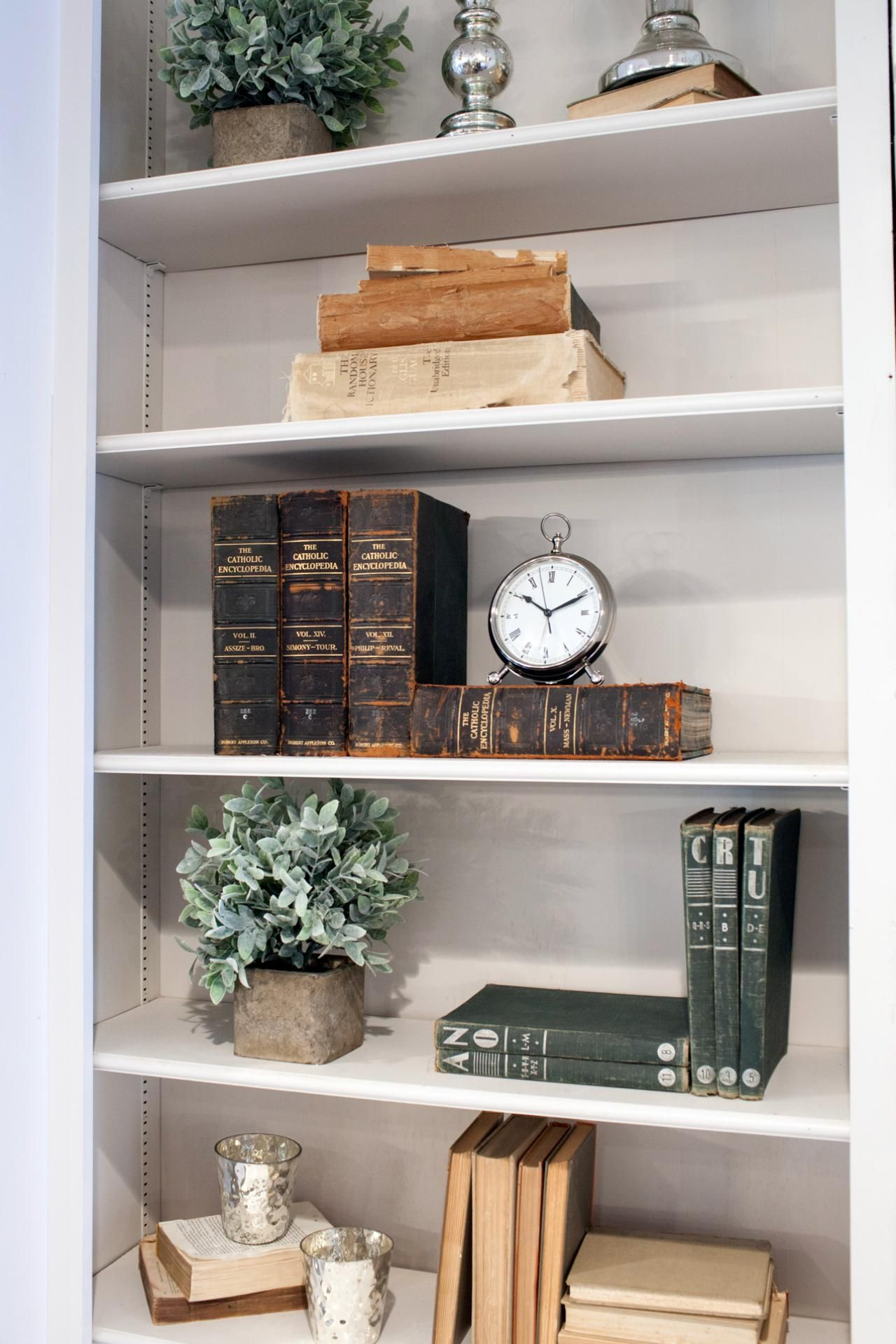 Bücherregal Schlafzimmer Find The Best Of Fixer Upper From Hgtv Regale Ideen