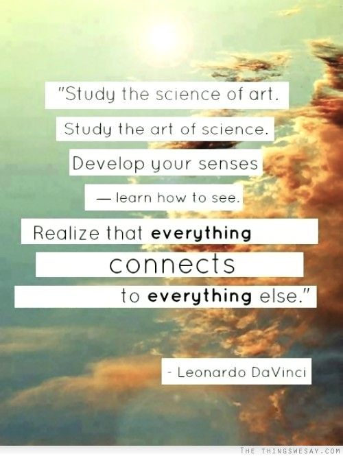 THE SCIENCE OF ART EBOOK DOWNLOAD