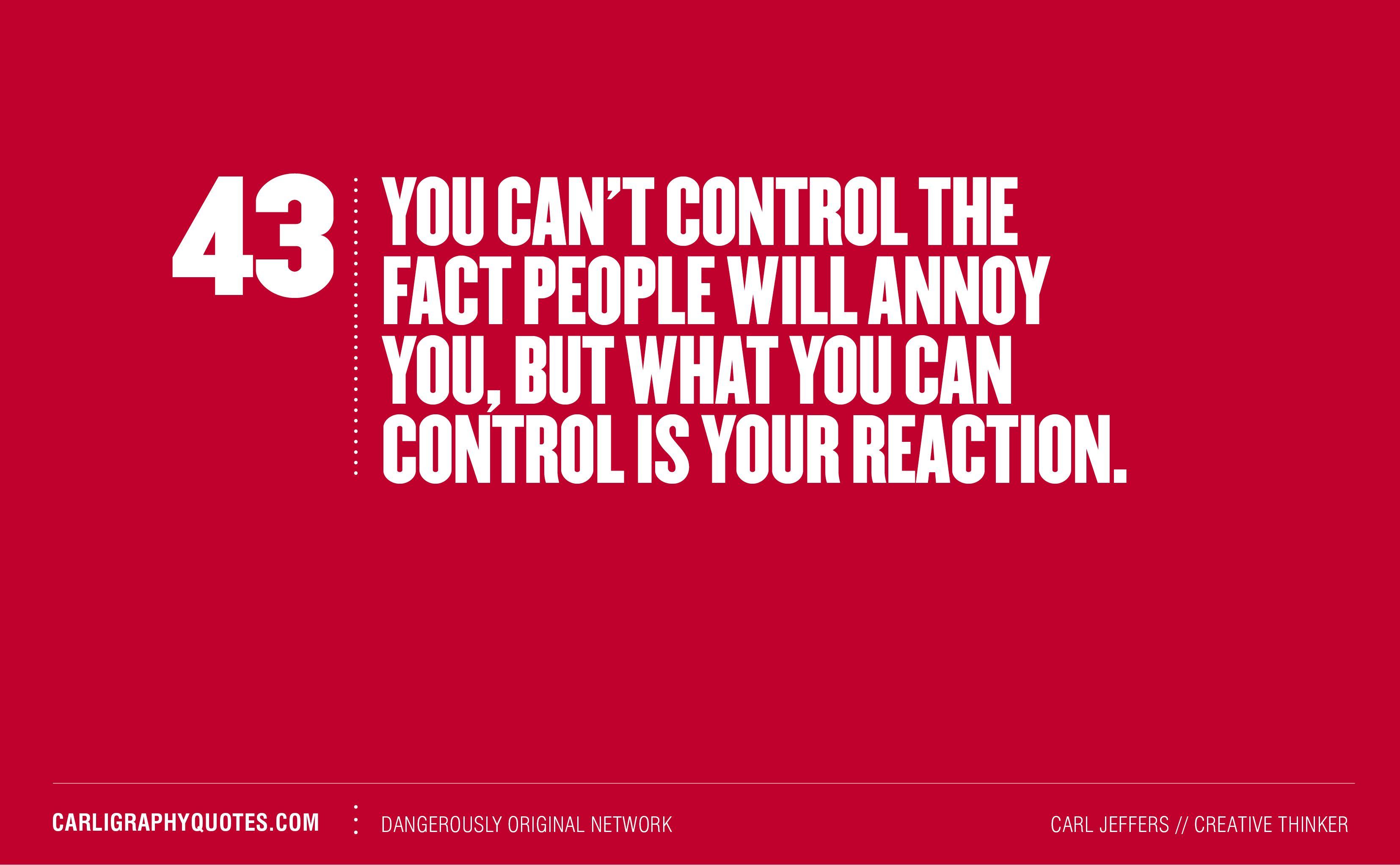 7 Ways to Teach Self-Control