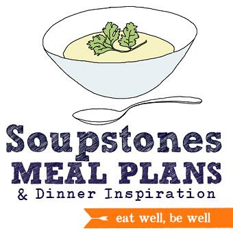 50% off sale on Soupstone Meal Plans. 72-hours only! Ends soon.