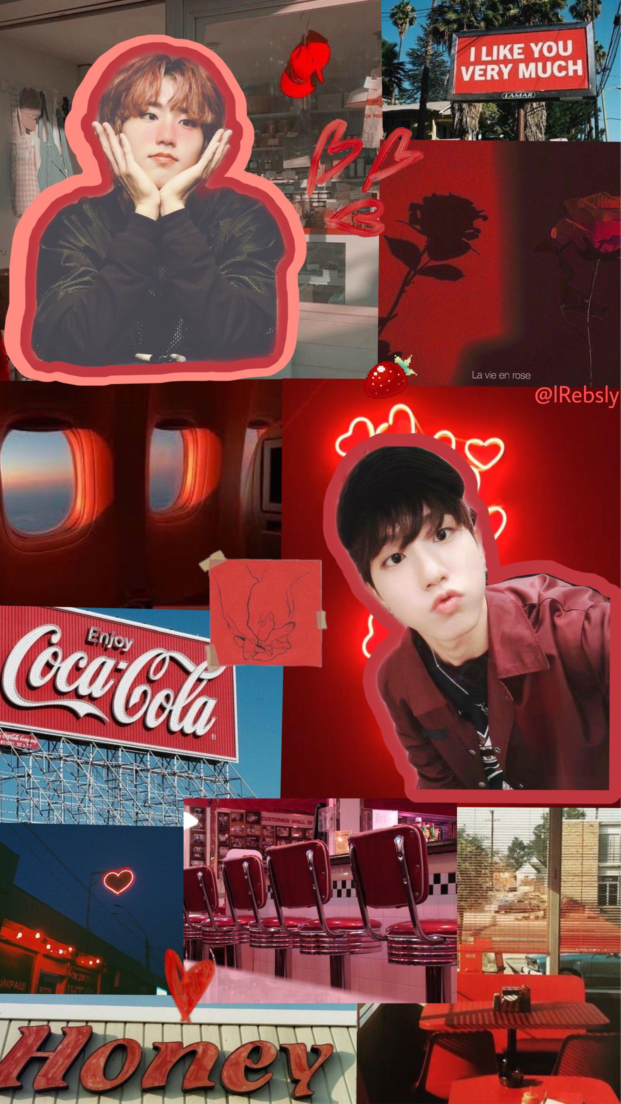 jisung wallpaper kpop kpop guys wallpaper