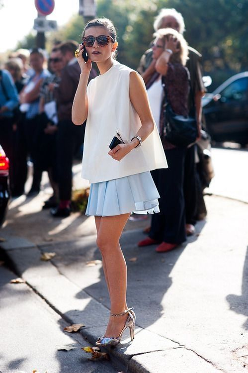 #fashion #ss14 http://somethingintheway5.blogspot.com.es