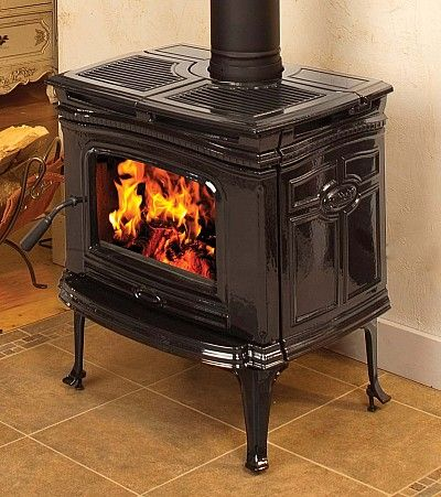 Alderlea T4 Classic Stoves By Pacific Energy Wood Stove Small Stove Wood