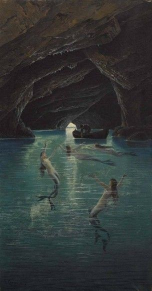 Simerenya — Hermann David Salomon Corrodi