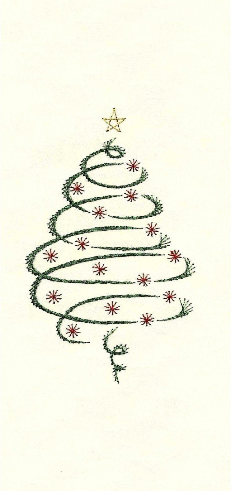 Pin On Moje Kartki Boze Narodzenie Christmas Cards