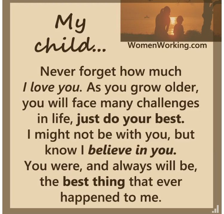 Pin By Pam Beard On Words To Live By Mom Quotes Mother Quotes Mommy Quotes