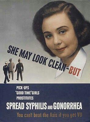 Advert.