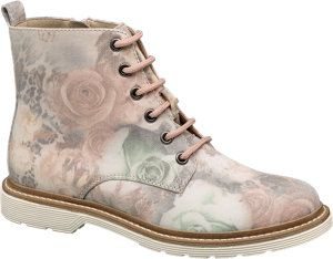 Damen Boots In Grosser Auswahl Entdecken Deichmann De Damen Boots Schuhe Damen Damen