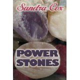 Power Stones (Kindle Edition)By Sandra Cox