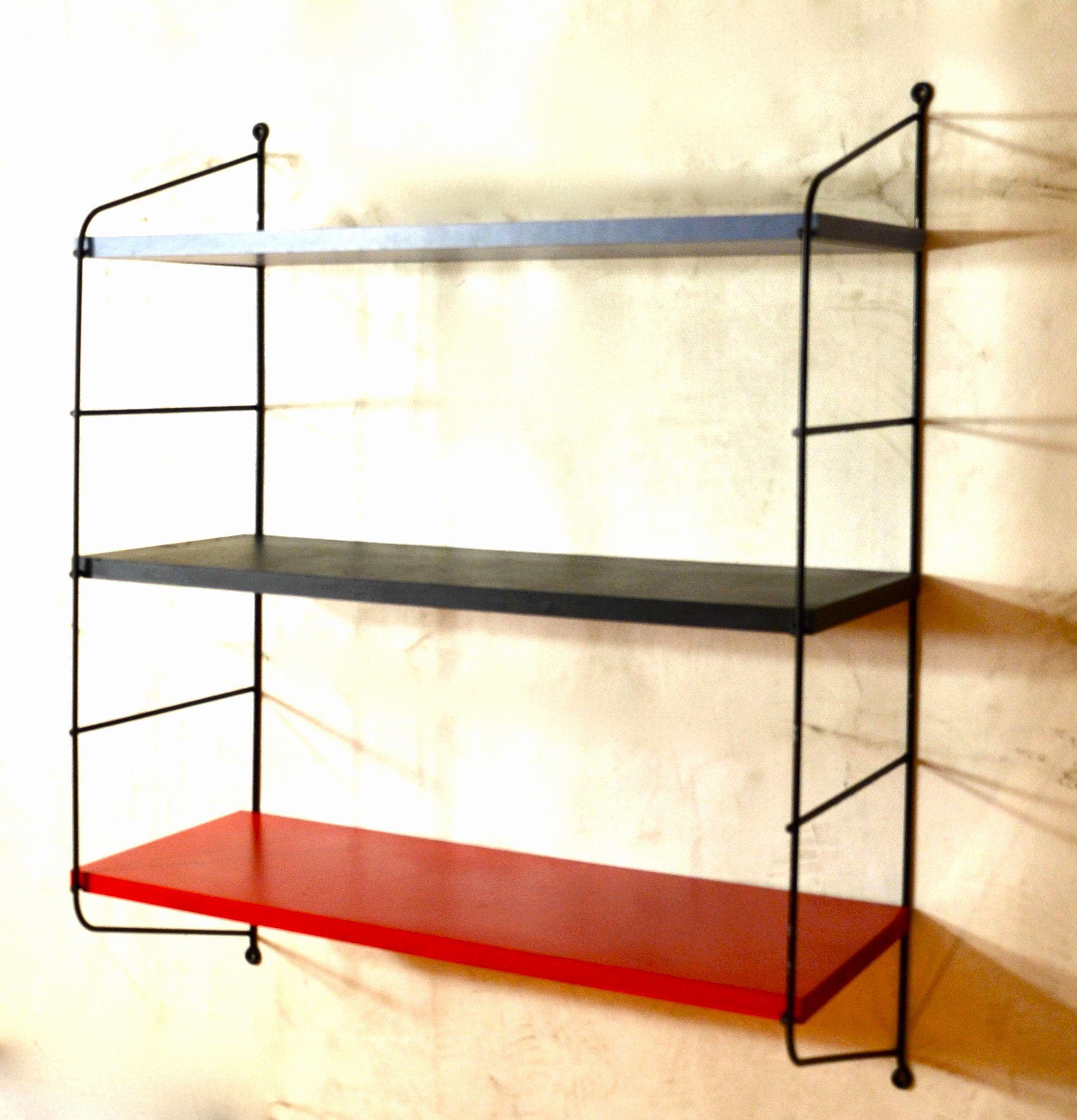 30 Luxe Etagere Chambre Froide Recommandations Etagere Chambre Etagere Chambre Ado Fille Etagere Chambre Ado Leroy M Shelves Home Decor Decor
